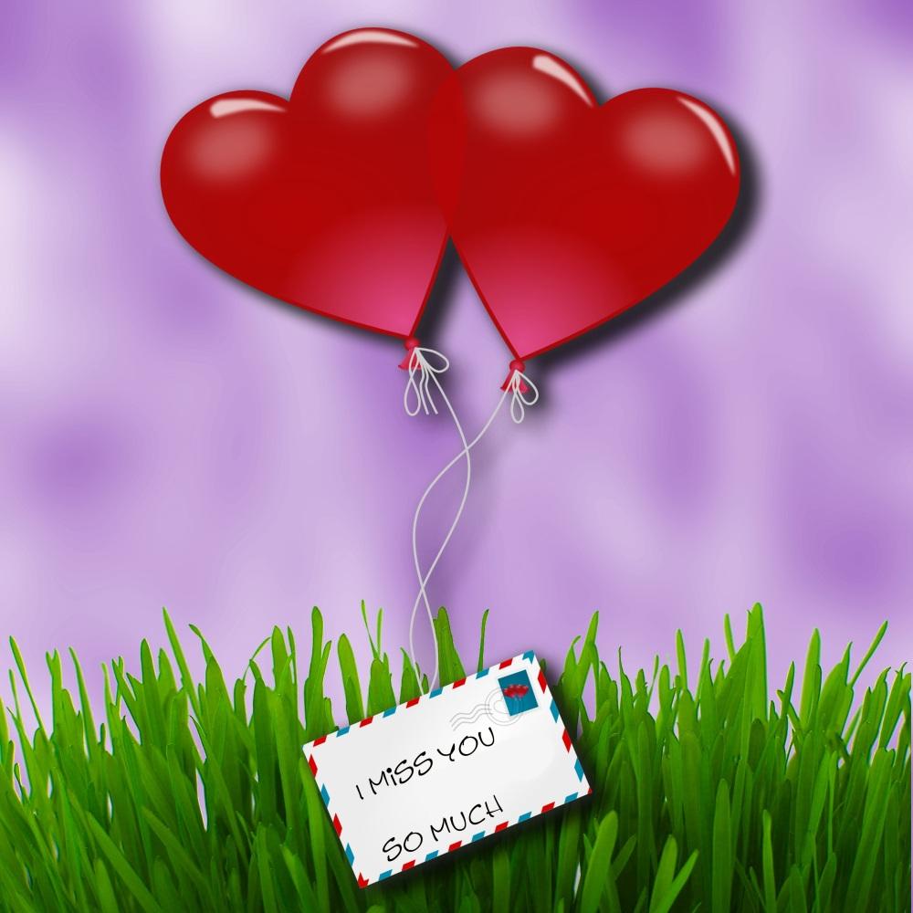heart-1367272