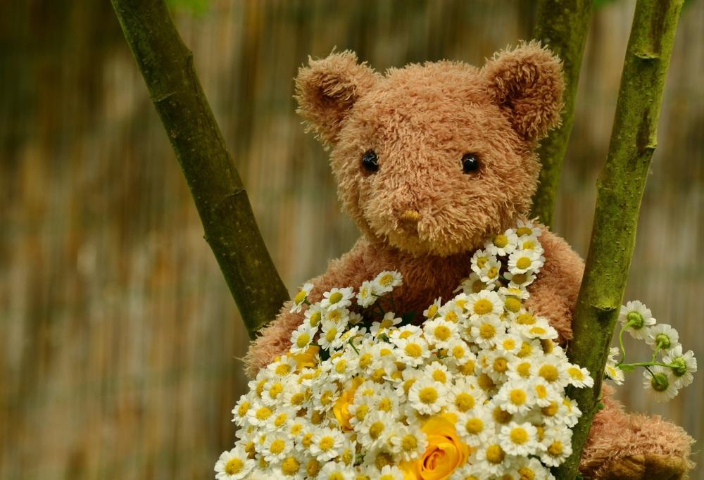 bouquet-1506245.jpg